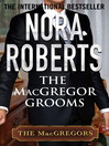 The MacGregor Grooms (eBook)